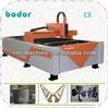 china supplier Fiber Metal Laser Cutting Machine Eastern