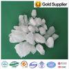 (Hot sale) Aluminium Ammonium Sulfate