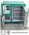 infrarrojo lejano de secado horno secador de electrodos con el mejor precio de la barra de soldadura secador de