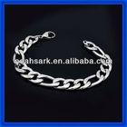 fashion YUAN professional Factory bracelet hand chain for men