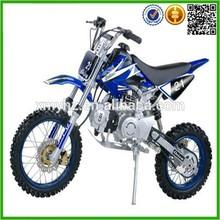 125cc dirt bike (SHDB-006)