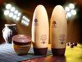 Arganmidas cosméticos de aceite de argán productos