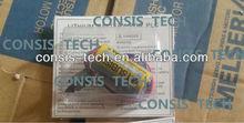 3.6V Mitsubishi Lithium Battery A6BAT for Mitsubishi Plc
