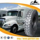 7.50R16 8.25R16 1000R20 1200R20 11R22.5 12R22.5 295/80R22.5 Wholesale China TBR light radial truck tyre 315/80R22.5 385/65R22.5