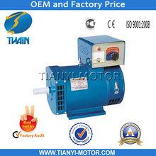 Sell Like Wild Fire Working Mini Dynamo Generator