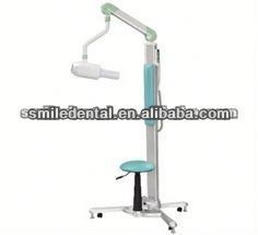 2015 70kv high quality hot sale dental x ray equipment