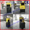 JCL Scrap Copper Wire Peeling Machine