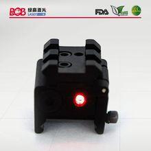 Mini Red Laser Sight red laser dot
