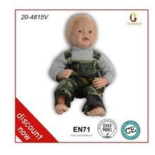 21 real polegadas realista brinquedo do bebê boneca/bebê reborn bonecas, boneca baby alive atacado