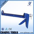 Popular selante arma ferramentas manuais para a construção civil CY-8A0908
