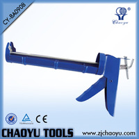 Popular Sealant Gun Hand Tools for Building Construction CY-8A0908