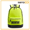 2014 Designer Columbia School Sport Backpack Bag for Students