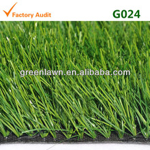 china wholesale soccer artificial grass football grass