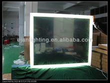 China bathroom accessory CE wall illumination