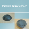 Replacing Ultrasonic parking Sensors of wireless parking lot detector used for outdoor and indoor parking lot guiding system