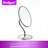 Pretty lady girl women large mirrors(V042021)