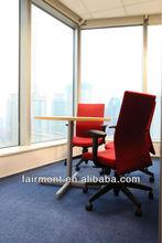 Office Carpet,WATERPROOF CARPETS MATS