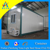 2013 hot sale luxury container house(CHYT-C3003)