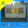 Prefabricated container house for sale(CHYT-C3012)