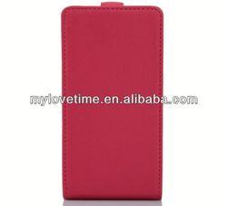 leather flip case for nexus4