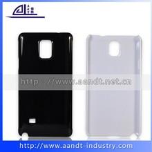 2014 Fashion Design Ultra-thin PP Mobile Phone Accessory