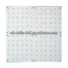 Customized LED Ceiling Panel Module -power line module