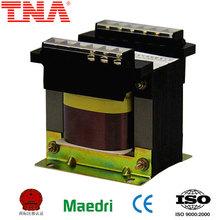 BK-300VA 220v/380v Power transformer made in china