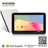 RK3028 10inch Android 4.2 dual core tablet pc - 1G RAM 8GB FLASH tablets