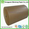 40gsm unbleached MG kraft paper