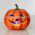 2013 caliente de la venta de Halloween Light up de masa de calabaza