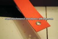 paper rivets