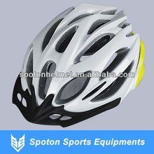 double visor helmet | motorbike helmet