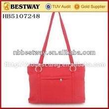 geniune leather handbag