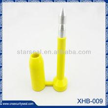 XHB-009 v pack seal