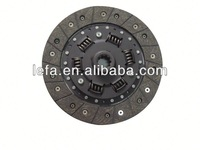 hot sell Used fiat tractor 480 parts for Janpanese tractors
