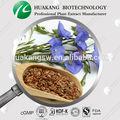 Fabrication et fourniture de graines de lin lignanes 20% canada, 40%