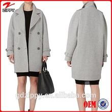 2014 Cheap Winter Coat Women Coats