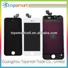 "Wholesale For Iphone 5"" Original Lcd Digitizer"