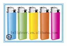 Cheap Flint Lighter, LWF- 002