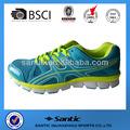 los hombres 2014 nueva moda baratos zapatos de atletismo zapatillas de deporte zapatos hiiking stanno