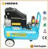 high pressure air compressor made in China