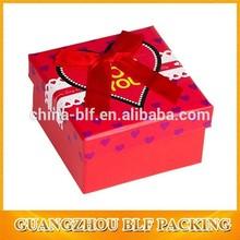 BLF-GB448 gift box wedding
