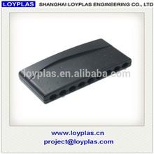 PVC electrical junction box