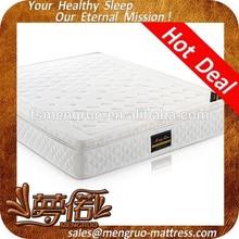 best rest wholesale manufacture spring china mattress