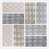 Hot sale 300x600 3d inkjet ceramic wall tiles
