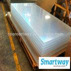 50mm to 300mm big size custom acrylic aquarium fish tank