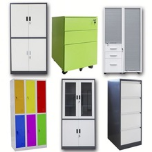 plan drawing cabinet/Euloong office furniture