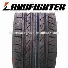 REACH ECE DOT approved (PCR) Passenger car tyre 175/60R13 175/65R14 175/70R14 185/60R15 185/65R15 195/50R15