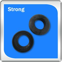 OEM custom-made rubber products