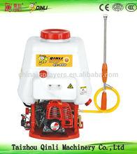 Qinli QL-808 25L Power Sprayer